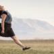 10 Dinge, die deine Gardetrainerin glücklich machen