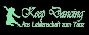 keep-dancing.de