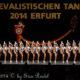 Mehrfache-Deutsche-Meister-TSV-Landau