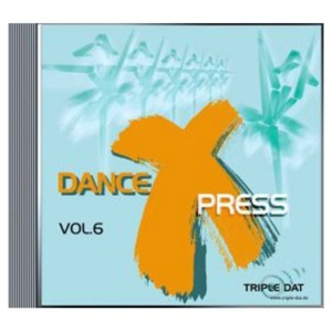 dance-x-press-vol-6