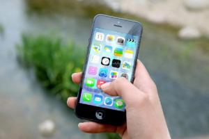 Einer der größten Demotivatoren ist das Handy