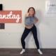 Tanzaktion: Wir tanzen zum Welttanztag
